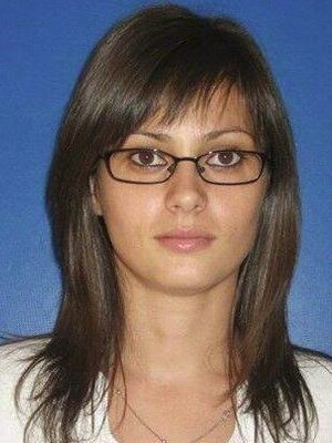 Ionita-Andreea