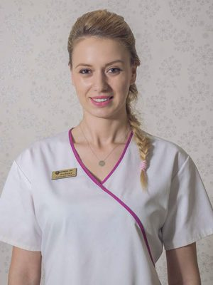 Sticlaru-Andreea-Nicoleta