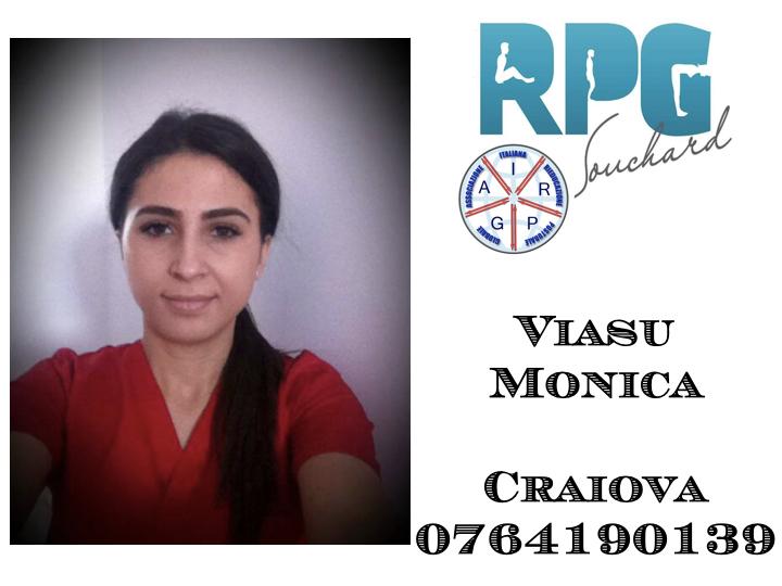 terapeuti rpg craiova 17.012
