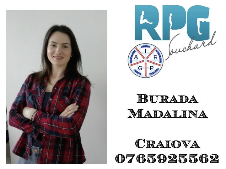 terapeuti rpg craiova 17.015