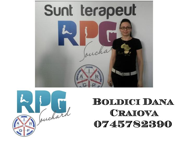 terapeuti rpg craiova 17.017