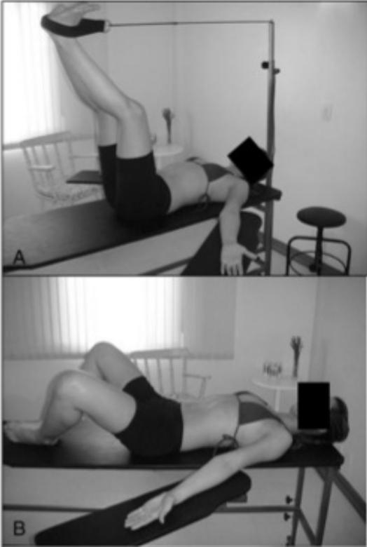Efectivitatea reeducarii posturale globale in comparatie cu exercitiile segmentare cu privire la funcționalitate, controlul durerii și îmbunătățirea calității vieții în cazul pacientilor diagnosticați cu dischinezie scapulară asociata cu dureri cervicale: un studiu de caz clinic preliminar.