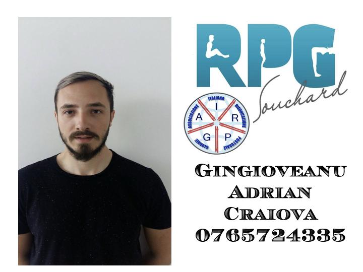 terapeuti rpg craiova 17.004