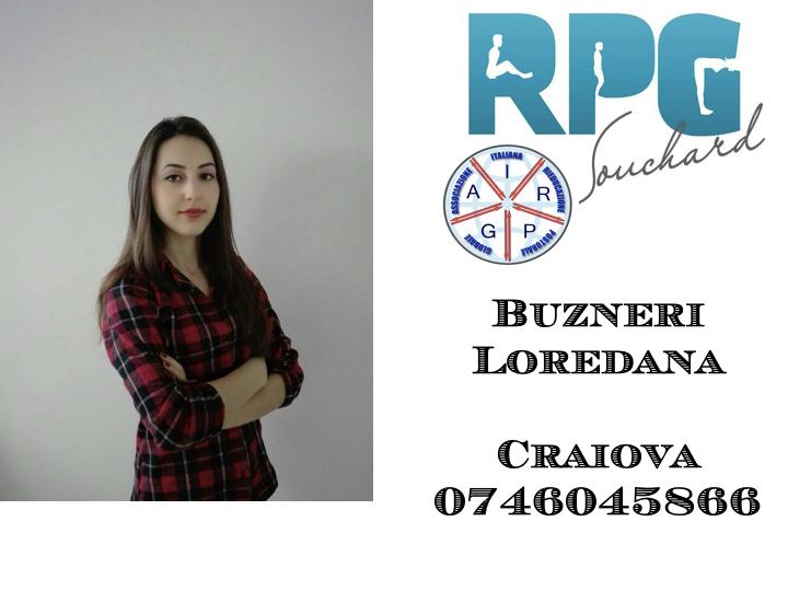 terapeuti rpg craiova 17.007