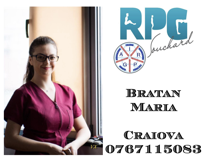 terapeuti rpg craiova 17.010