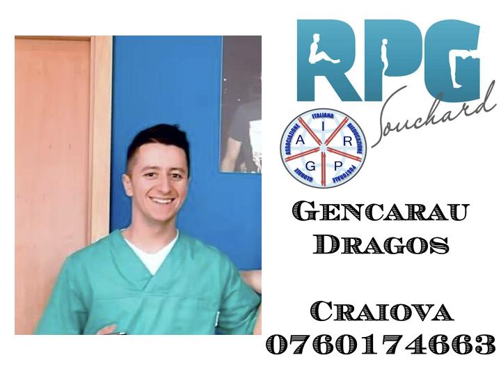 terapeuti rpg craiova 17.013