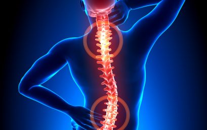 Effectiveness of Global Postural Re-education for Treatment of Spinal Disorders: A Meta-analysis. – PubMed – NCBI – AIRPG